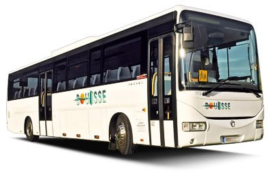 bus-irisbus-recreo