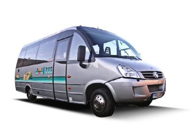 bus-iveco-wings
