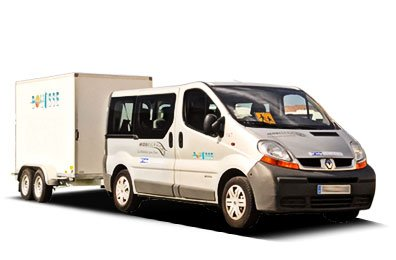 transport-renault-trafic