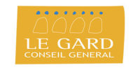 transport-le-gard-conseil-general